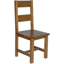 Ascot Dining Chair (Set of 2)