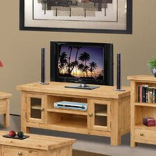 Midway TV Stand