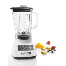 Classic Series 5-Speed Blender