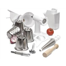 <strong>KitchenAid</strong> Mixer Attachment Pack