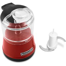 <strong>KitchenAid</strong> 3.5 Cup Food Chopper