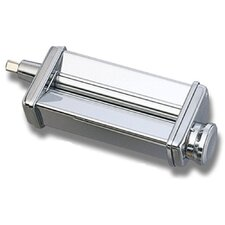 Pasta Sheet Roller for Stand Mixer