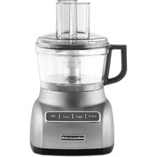 <strong>KitchenAid</strong> 7 Cup Food Processor