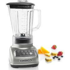 <strong>KitchenAid</strong> KitchenAid Classic 5-Speed Blender