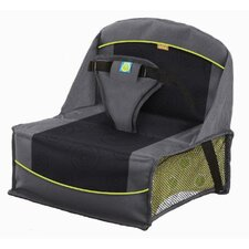 Fold N Go Booster Seat