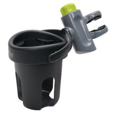 Drink Pod Self Leveling Drink Holder