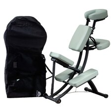 <strong>Oakworks</strong> Portal Pro Massage Chair Package