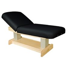 PerformaLift Lift Assist Backrest Top
