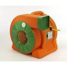 1.5 HP Inflatable Blower