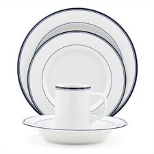 Concerto 4 Piece Place Setting