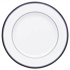 "Concerto Allegro 9"" Salad Plate"