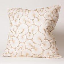 Gricelda Pillow