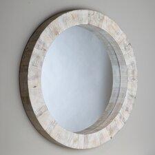 DriftRound Mirror