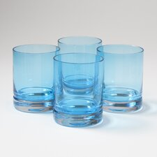 Lab DOF Glasses (Set of 4)