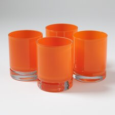 Lab DOF Glass (Set of 4)