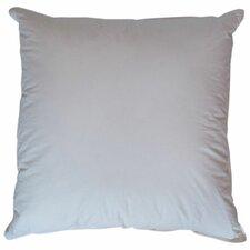 600 Hypo-Blend Euro Pillow