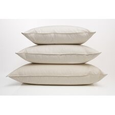 Harvester Double Shell 800 Hypo-Blend Extra Firm Pillow