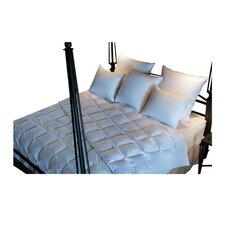 Avalon 800 Southernlite Down Comforter