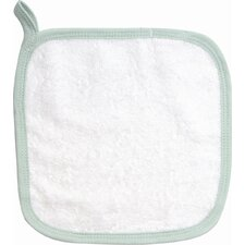 Bath Time Favorites Deluxe Wash Cloth