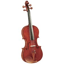 Cremona Maestro First 1/4-Size Violin Outfit