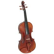 Cremona Maestro Soloist Violin