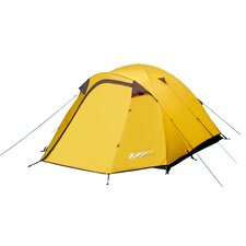 Mt. Washington Dome Backpacking Tent