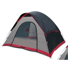 Cooper 3 Family Dome Tent