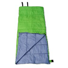 Badger Sleeping Bag