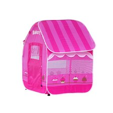 My First Bakery Play Tent