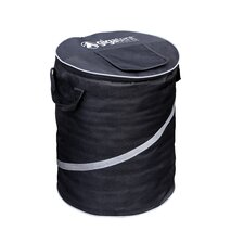 Pop up Heavy Duty Cooler