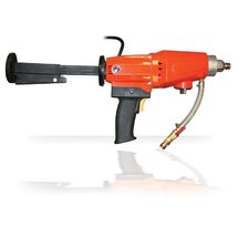 CB500-HH Hand Held 2 Speed Core Drill