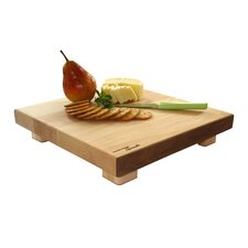 <strong>Tableboards</strong> Cheese Board/Cutting Board