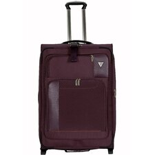 "Valise 28"" Upright"