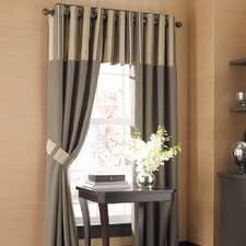 Strata Window Treatment Collection