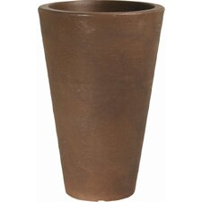 Endura Rovere Round Pot Planter