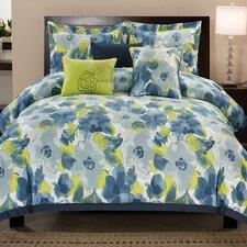 Greenwich 6 Piece Comforter Set