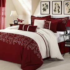 Montana 8 Piece Bed in a Bag Set