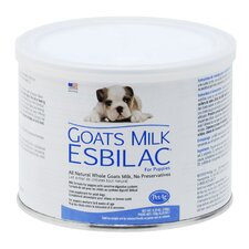 Goat's Milk Esbilac Powder for Puppies