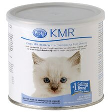 KMR Powder for Cats