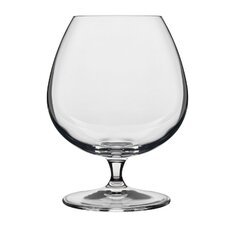 Crescendo Brandy Glass (Set of 4)
