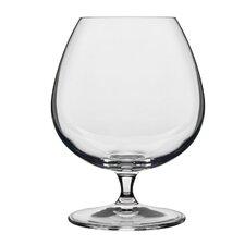 Crescendo Brandy Glass (Set of 4)
