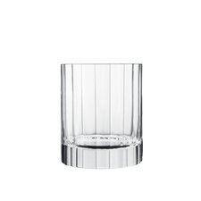 Bach DOF Glass (Set of 4)
