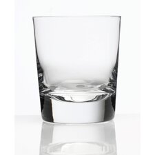 <strong>Luigi Bormioli</strong> Allegro Rocks Glass 13.75 oz (Set of 4)
