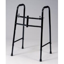 Save On Additional Items - Walker with Auto Glide Brake
