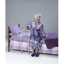 Handirail Bed Assist Rail