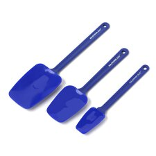 Tools & Gadgets Spoonula Spatula Set I