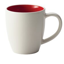 Rise Mug (Set of 4)
