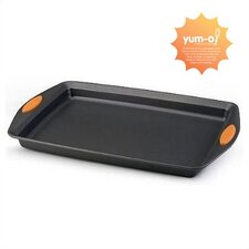 "Yum-O! Bakeware 10"" x 15"" Cookie Sheet"