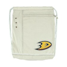 <strong>Little Earth</strong> NHL Old School Cinch Bag