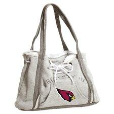 NFL Hoodie Tote Bag